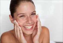 Home remedies for oily skin in Hindi